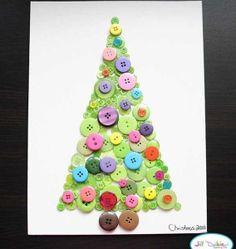 Christmas-craft-for-kids-31