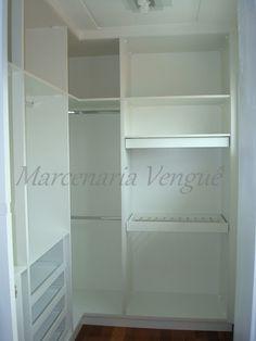 Marcenaria Venguê