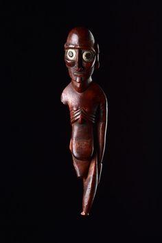 Finch & Co - Easter Island Rapa Nui 'Moai Kava Kava'
