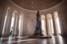 500px / Memorial by Jon Cook