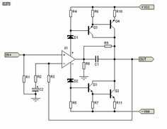 283415 together with Parallel Battery Wiring Diagram further Wiring Diagram For 36 Volt Trolling Motor furthermore 2005 Club Car Battery Wiring Diagram moreover Capacitor Symbol Schematic. on battery bank switch wiring diagram
