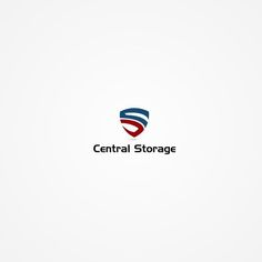 Secure modern self-storage facility logo design Design by red_greats