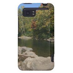 #Rocky #River #HTC #Vivid #Case #Zazzle