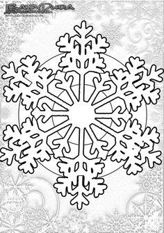 1000 images about ausmalbilder on pinterest mandalas alphabet and leaf template. Black Bedroom Furniture Sets. Home Design Ideas