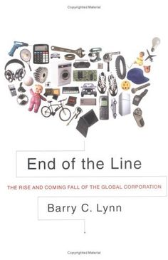 End of the Line: The Rise and Coming Fall of the Global C... https://www.amazon.com/dp/B000FCKBEI/ref=cm_sw_r_pi_dp_x_APQXybMAF2N8C