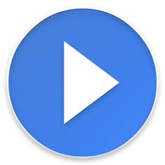 Live Stream Player Pro     This app allows watch video,view streams, listen music and radio from internet on phone, tablet and TV.   Featur...