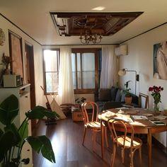 Trendy home minimalist architecture living rooms Ideas Cafe Interior, Room Interior, Interior Design, Minimalist Architecture, Interior Architecture, Trendy Home, Bars For Home, Home Bedroom, Apartment Living