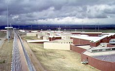 """Voices from Solitary: """"A Prison Where the Building Becomes the Shackles"""""""
