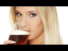 The Beer Chicks talk about beer at the Aspen Food & Wine Classic. #beer #blackbutteporter