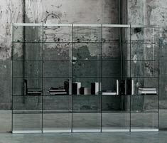 Space   Glas Italia. Check it on Architonic