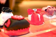#cupcakes #catering