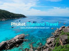 Are You Wondering to Book Your #Phuket #Airport #Shuttle to Make an Everlasting Impression?