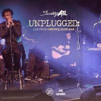 Scotty ATL - Unplugged Live From Smiths Olde Bar