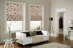 Browse through our extensive collection of Roman blinds, roller blinds, slat blinds, curtains, and cushions and upgrade the look of your home or office. Wood Blinds, Roman Blinds, Roman Curtains, Grey Curtains, Custom Roman Shades, Budget Blinds, Custom Blinds, Country Curtains, Shades Blinds