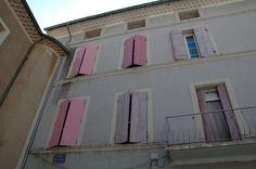 Purple Provence Provence, Fair Grounds, Purple, Places, Fun, Lol, Aix En Provence, Funny, Lugares