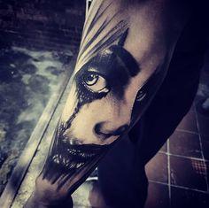 EDDYINK (@eddyink9) • Instagram photos and videos