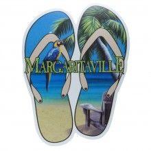 d3b82869ea6a 59 Best Margaritaville Classics images