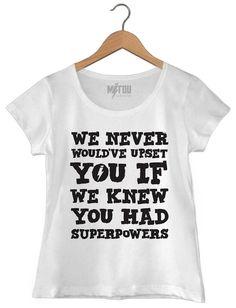 Camiseta Dustin Stranger Things  5c13deae12b