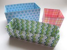 origami-baggi-box--good for DIY spindle boxes.