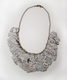 Happy Bird: biżuteria