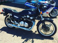 for sale gorgeous Honda, Jet, Motorcycle, Vehicles, Motorcycles, Car, Motorbikes, Choppers, Vehicle