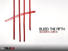 Blood Wallpapers Group  1600×1200 Blood Wallpapers (39 Wallpapers) | Adorable Wallpapers