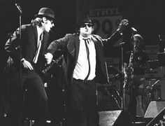 the blues brothers rolling stone - Google 検索