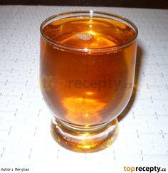 jablecny sirup