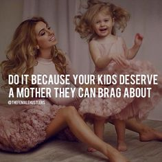 5 Ways to Make Money Online in 2020 - Single Mothers Quotes - Ideas of Single Mothers Quotes - Click the photo to learn how to make money online in Mommy Quotes, Boss Babe Quotes, Single Mom Quotes, Mother Quotes, Life Quotes, Single Mum, Quotes Quotes, Memo Boards, Mom Quotes From Daughter