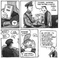 Картинки по запросу Pyongyang et al by Guy Delisle