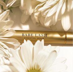 Babe Lash, Napkin Rings, Eyelashes, Decor, Lashes, Decoration, Decorating, Napkin Holders, Deco