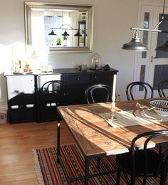 Äntligen riktigt vårväder idag // finaly spring  ... . . #interiordesign #interior #inredning #interiors #vintageinterior #retroinredning  #vardagsrum #bohemian #diy #vintage #vintagedecor #finehjem #finahem  #hhomeinspo #nintetior #renoveringsdamm #öglanstolar #öglan  #dream_interiors  #bliinspirert  #rustic  #rusticdecor #industrial #industriell_interiör #scandinavianhomes #interiorwarrior #inspohome  #rustichomes by fiendforinterior