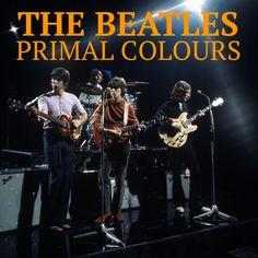 The Beatles (1968)