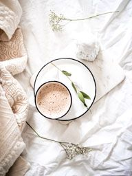 Good Morning Coffee Images, Sunday Coffee, Private Sauna, Latifa, Blogging, Coffee Pictures, Coffee Photos, Décor Boho, Frappe