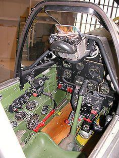 P51 Mustang                                                                                                                                                     More
