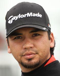 Jason Day...Aussie-Filipino golfer Jason Day, Baseball Hats, Filipino, Sports, Golf, Men, Hs Sports, Baseball Caps, Caps Hats