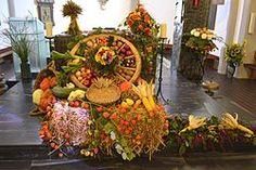 Skördefest – Wikipedia
