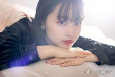 Popteen, Cute Girls, Interview, Japan, Fashion, Moda, Fashion Styles, Fashion Illustrations, Japanese