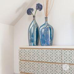 WINE,BOTTLES,GLASS,GRAPE wallpaper border MURAL TM75063 ...