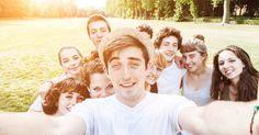 Liberdade supervisionada: Entenda a necessidade de fazer isso com seus adolescentes