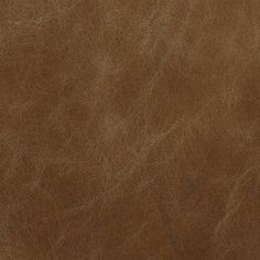 Warwick Fabrics : TM LONDON CLUB, Colour CLOVE