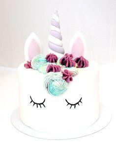 Modèle disponible en 6 arômes, 4 diamètres. black velvet: cake chocolat fourrage cream cheese vanille. vanilla: cake vanille, cream cheesevanille. supercalif