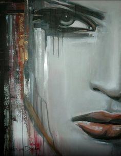 @artistic_ideas: Hester van Doornum