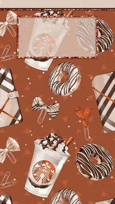 Autumn Phone Wallpaper, Cute Fall Wallpaper, November Wallpaper, Cute Christmas Wallpaper, Apple Watch Wallpaper, Thanksgiving Wallpaper, Flower Phone Wallpaper, Halloween Wallpaper Iphone, Fall Backgrounds Iphone
