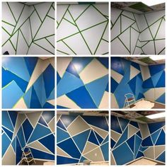 Image result for sunday school room ideas