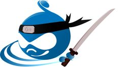 Boost Your Online Identity with 4 Odd Benefits of Drupal