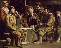 19th century Italian Farm/peasant clothing - Google Search