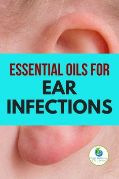 oil for ear ache Top 6 Essential Oils for Ear Infections Looking for effective natural remedies for ear infection? The best essential oils for ear infections to help you get rid of pain and other related symptoms. Essential Oils Ear Infection, Ear Ache Essential Oil, Essential Oils For Earache, Oils For Ear Infection, Best Essential Oils, Remedies For Ear Infections, Inner Ear Infection Symptoms, Natural Ear Infection Remedy, Young Living Oils