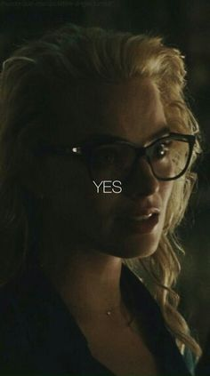"""The Joker asked """"Would you live for me?"""" Harley answered """"Yes""""."""