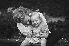 aarhus_fotograf